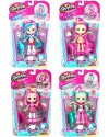 ASIN:B01LY2ORF6 TAG:shopkins-shoppie-bubbleisha