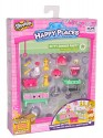 ASIN:B01LYEDPU4 TAG:shopkins-fashion-pack-slumber-fun-collection