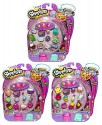 ASIN:B01LYNXCSP TAG:shopkins-season-7-5-pack