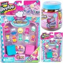 ASIN:B01LYQCP1W TAG:shopkins-season-6-12-pack
