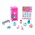 ASIN:B01LYVRA5O TAG:shopkins-season-4-fashion-pack-gym-fashion-collection