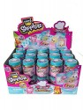 ASIN:B01LZ0YZEG TAG:shopkins-season-6-5-pack