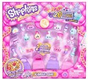 ASIN:B01LZCKJH8 TAG:shopkins-fashion-boutique