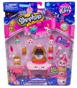 ASIN:B01LZVCCYF TAG:shopkins-make-up-spot