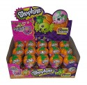 ASIN:B01M06UQQH TAG:shopkins-shopkins-halloween-surprise-2pk