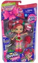ASIN:B01M1BL05W TAG:shopkins-rainbow-kate-shoppie-pack