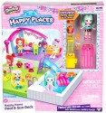 ASIN:B01M1BMB2O TAG:shopkins-playset