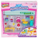 ASIN:B01M1NC0XT TAG:shopkins-season-11-2-pack