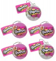 ASIN:B01M1P5BMQ TAG:shopkins-shopkins-xmas-bauble-vum-version