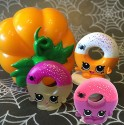 ASIN:B01M2Y0WWO TAG:shopkins-shopkins-halloween-surprise-2pk