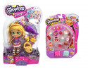 ASIN:B01M4S6TWG TAG:shopkins-pam-cake-shoppie-pack