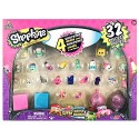 ASIN:B01M9EQ5HH TAG:shopkins-shopkins-super-shopper-pack