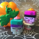 ASIN:B01MA3S6DZ TAG:shopkins-shopkins-halloween-surprise-2pk