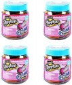 ASIN:B01MDMCHVT TAG:shopkins-season-6-12-pack