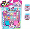 ASIN:B01MEE63NT TAG:shopkins-season-6-12-pack