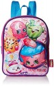 ASIN:B01MF9582G TAG:shopkins-shopkins-mini-bag-of-shopkins