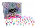 ASIN:B01MG9APNP TAG:shopkins-season-11-mega-pack