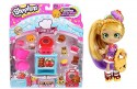 ASIN:B01MQF7DJQ TAG:shopkins-pam-cake-shoppie-pack