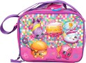 ASIN:B01MRSKVK6 TAG:shopkins-shopkins-mini-bag-of-shopkins