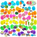 ASIN:B01MRWB6HW TAG:shopkins-surprise-egg