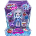 ASIN:B01MSR5JEK TAG:shopkins-sweet-heart-collection