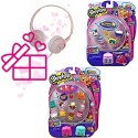 ASIN:B01MU4HJYQ TAG:shopkins-season-5-5-pack