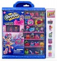 ASIN:B01MV7FSU6 TAG:shopkins-shopkins-glitzi-collectors-case