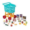 ASIN:B01MYBGXO4 TAG:shopkins-shopkins-xl-shopping-cart