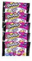 ASIN:B01MYF8A66 TAG:shopkins-season-4-5-pack