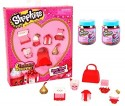 ASIN:B01MZ840EX TAG:shopkins-sweet-heart-collection