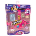 ASIN:B01N0D401L TAG:shopkins-season-7-5-pack