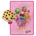 ASIN:B01N0HIPGP TAG:shopkins-black-box