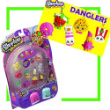 ASIN:B01N1REG1X TAG:shopkins-season-1-5-pack