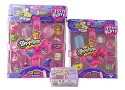 ASIN:B01N28NOR4 TAG:shopkins-season-2-5-pack
