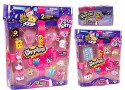 ASIN:B01N39HF9L TAG:shopkins-season-7-5-pack