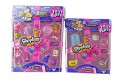 ASIN:B01N4UBJ6O TAG:shopkins-season-7-12-pack