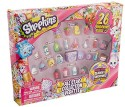 ASIN:B01N5F30W5 TAG:shopkins-season-4-5-pack