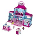ASIN:B01N6KPFUO TAG:shopkins-supermarket-playset