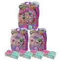 ASIN:B01N7BG94C TAG:shopkins-season-4-2-pack