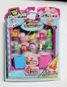 ASIN:B01N7JCMGI TAG:shopkins-season-6-12-pack