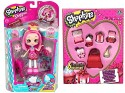 ASIN:B01N7SX4P6 TAG:shopkins-sweet-heart-collection