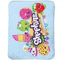 ASIN:B01NAO1ZQC TAG:shopkins-black-box