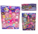 ASIN:B01NAYXRRM TAG:shopkins-season-7-12-pack