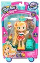 ASIN:B06VV1GB3R TAG:shopkins-shoe-store