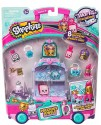 ASIN:B06VV1GB8Z TAG:shopkins-shopkins-vending-machine