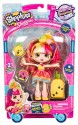 ASIN:B06W2JLHY8 TAG:shopkins-donatina-shoppie-pack