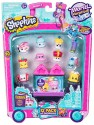 ASIN:B06WD32WWR TAG:shopkins-season-9-12-pack