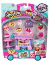ASIN:B06WLKC7XY TAG:shopkins-sweet-spot-playset