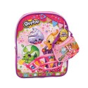 ASIN:B06XB4P8RF TAG:shopkins-shopkins-mini-bag-of-shopkins