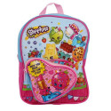 ASIN:B06XB6QW15 TAG:shopkins-shopkins-mini-bag-of-shopkins